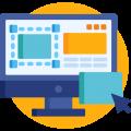 webbdesign-ux-pixelpappa